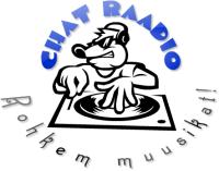 .:Chat Radio:.